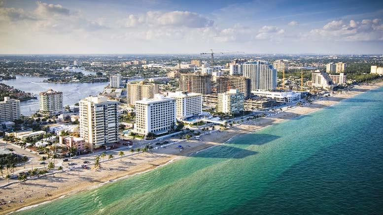 Lugares imperdíveis para conhecer em Miami