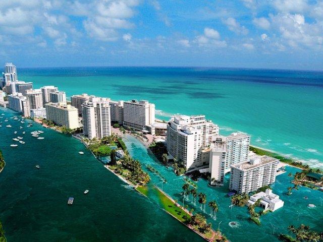 Onde ficar em Miami: Bairros e regiões