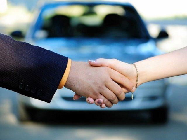 Dicas para alugar um carro em Miami