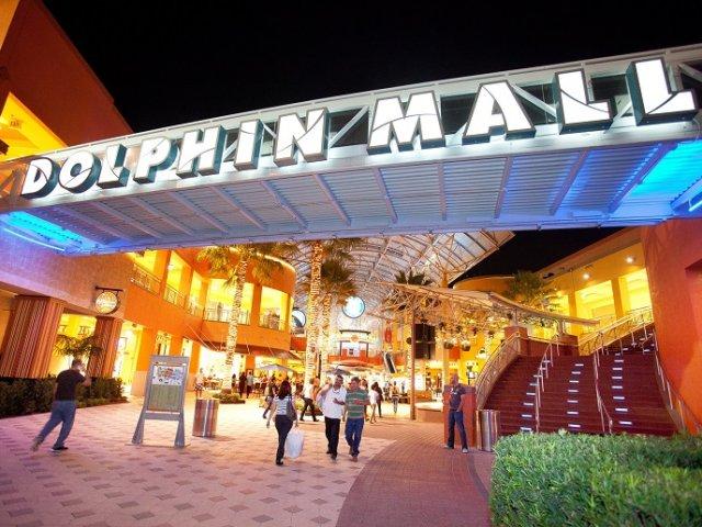 Compras em Miami: dicas, shoppings, outlets e descontos