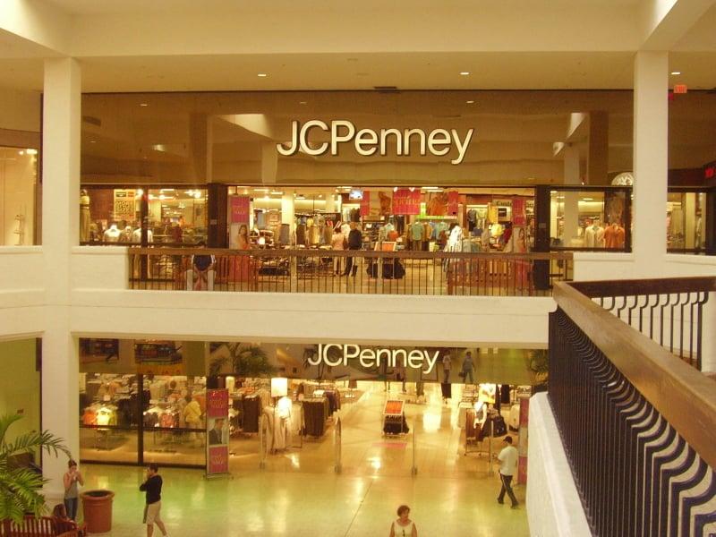 Dicas sobre o Shopping Aventura Mall em Miami