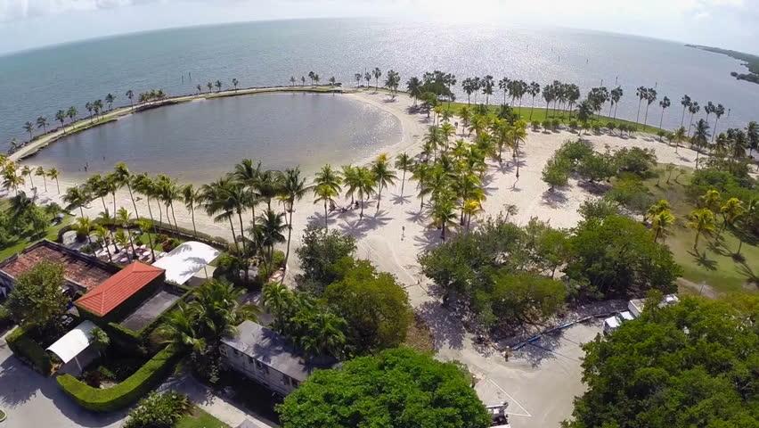 Dicas para o Matheson Hammock Park em Miami