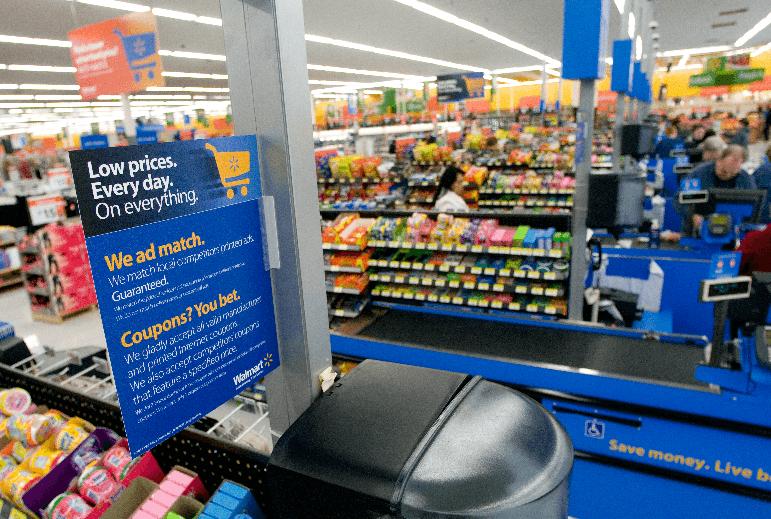 Dicas sobre o supermercado Walmart em Miami