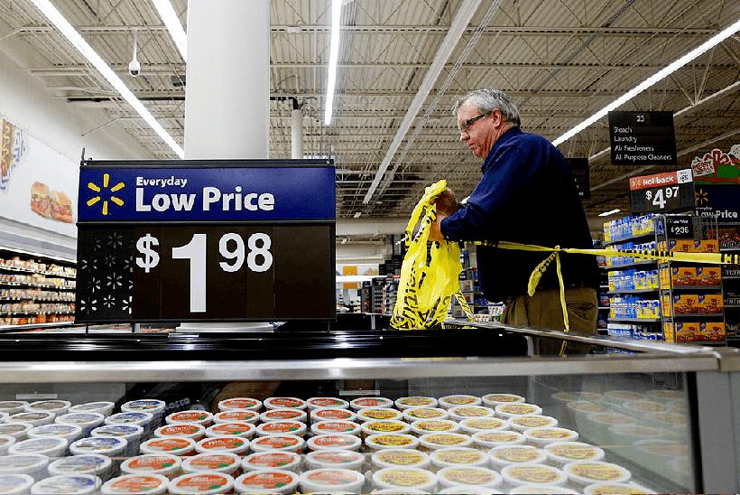 Dicas importantes para ir ao supermercado Walmart em Miami