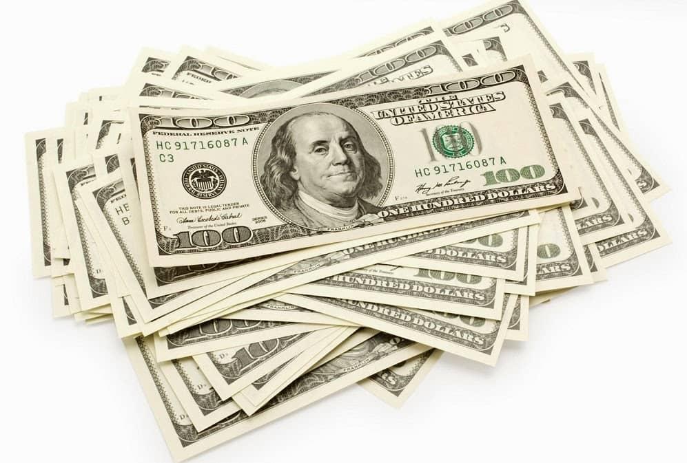 Como levar e comprar os dólares para Miami