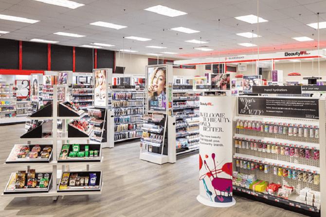 Comprar produtos Kérastase nas farmácias em Miami