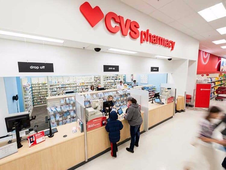 Comprar remédios nas farmácias em Miami