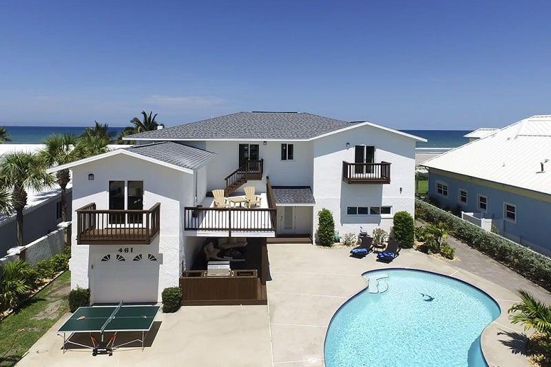 Investir em Miami ou Orlando? Onde comprar um imóvel?