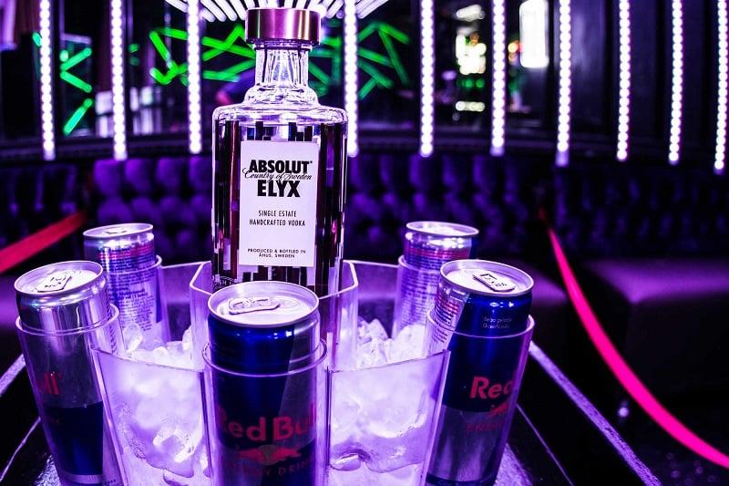 Dicas de bebidas legais para consumir e comprar em Miami