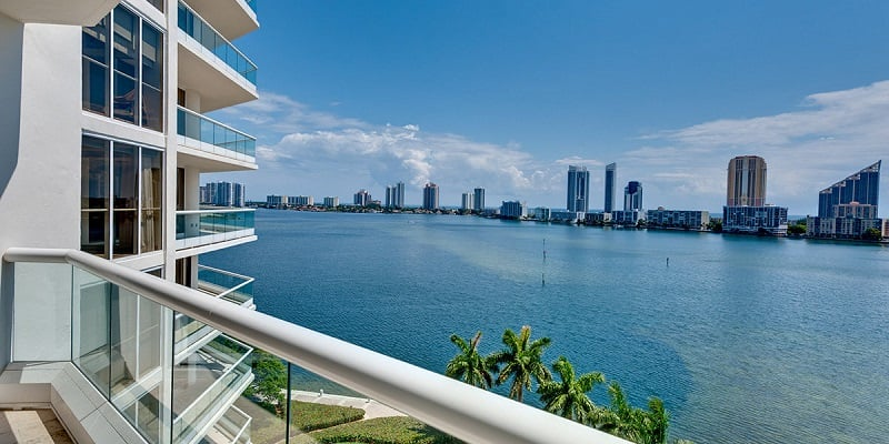 Compensa investir em Miami ou Orlando?