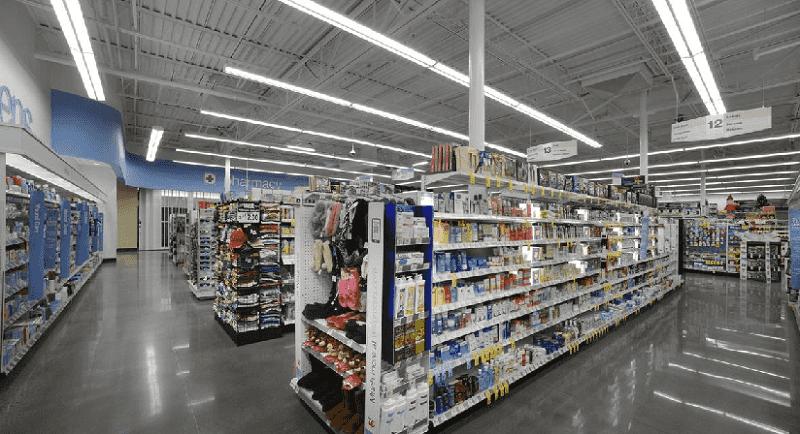 Comprar produtos Joico nas farmácias em Miami