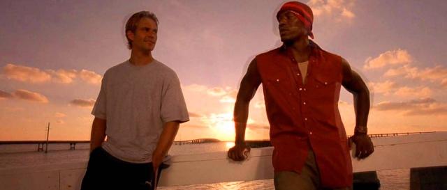Filme Velozes e Furiosos 2 em Miami