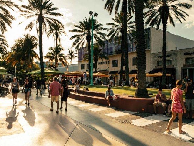 10 dicas de compras em Miami