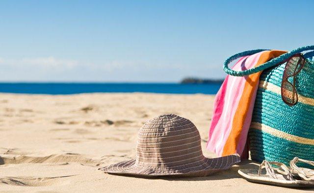 15 acessórios de viagem essenciais e importantíssimos para Miami