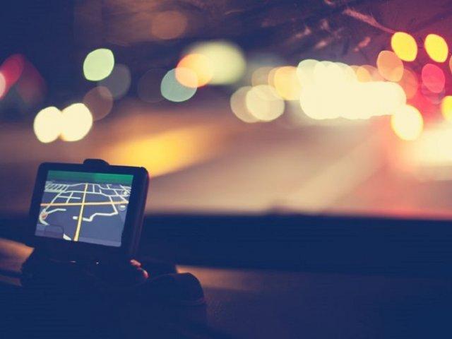 Onde comprar GPS em Miami