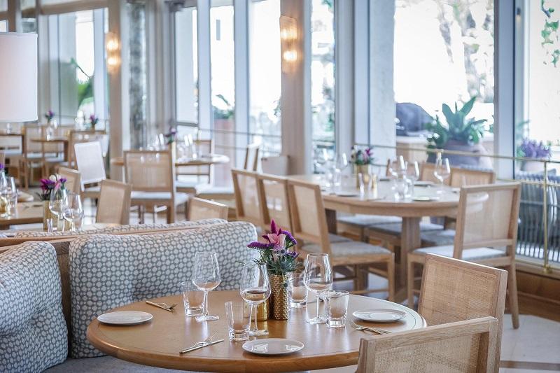 Onde comer em Palm Beach: melhores restaurantes