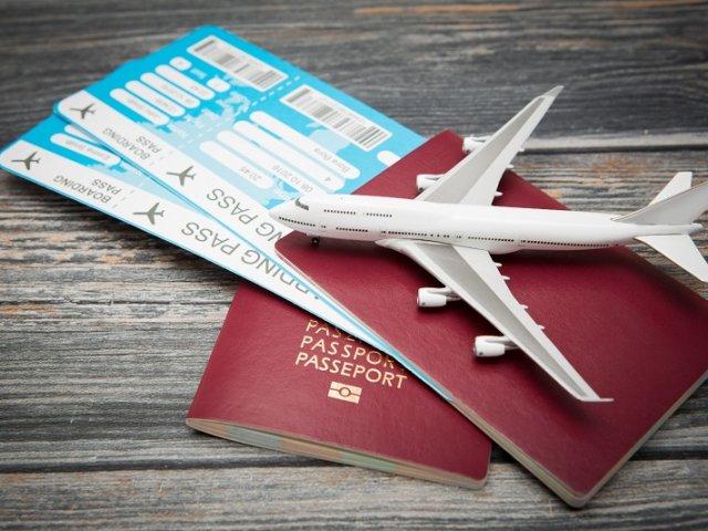 Quanto custa uma passagem aérea para Miami