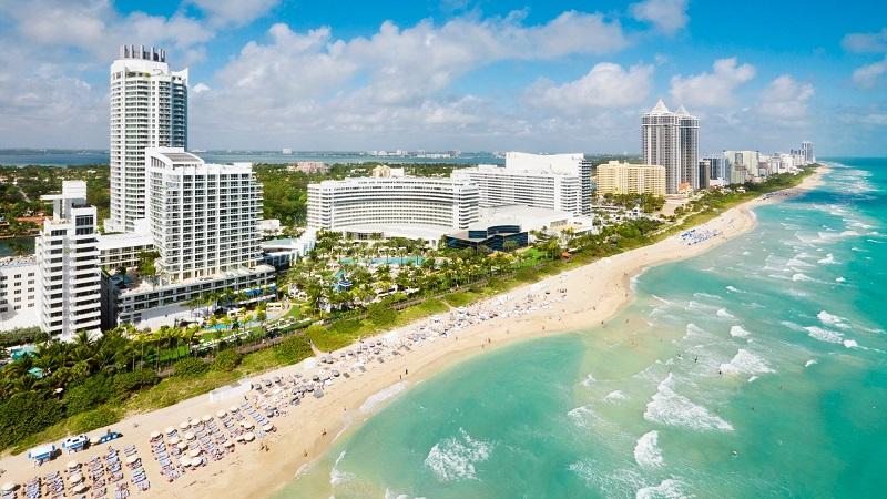 Dicas sobre Miami