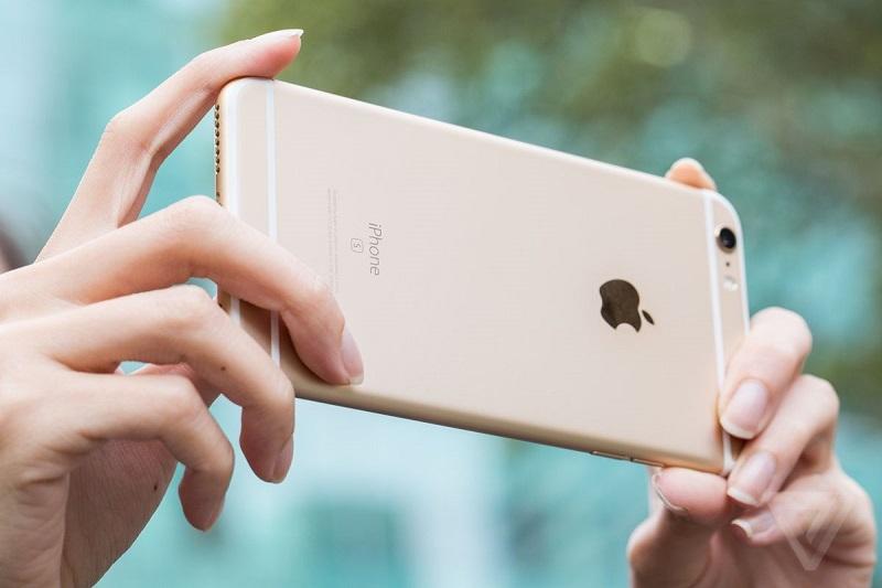 Onde comprar o iPhone 6 em Orlando