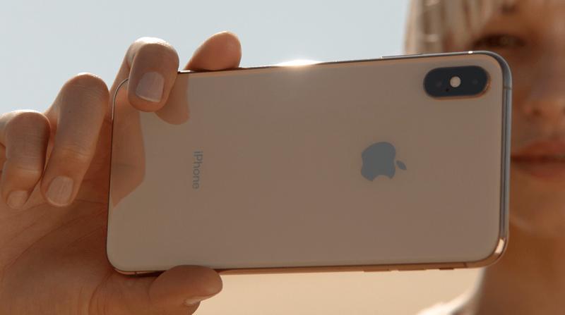 Onde comprar iPhone X em Orlando
