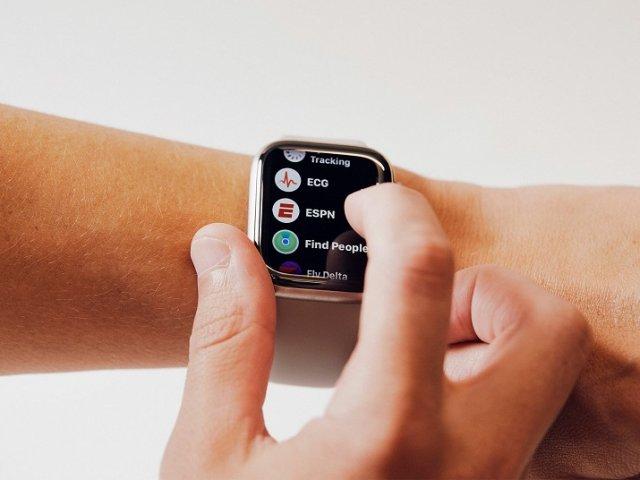 Onde comprar Apple Watch em Orlando