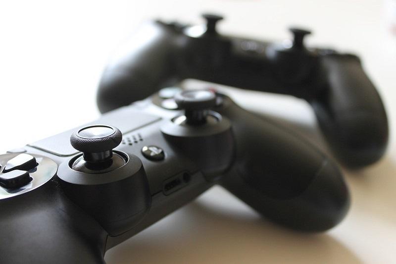 Onde comprar jogos de Playstation 4 e Xbox One na Flórida e EUA