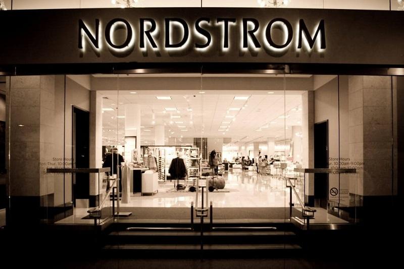 Lojas Nordstrom em Orlando